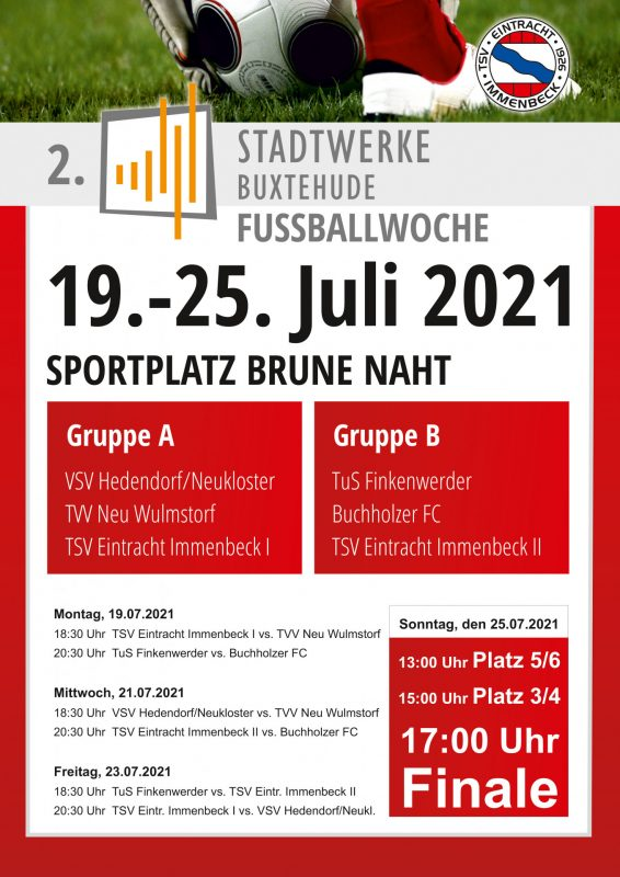 plakat_stadtwerke-buxtehude-1
